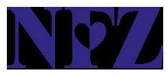 Refundacja przez Narodowy Fundusz Zdrowia